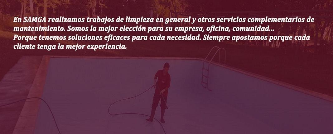 cabeceraPiscina